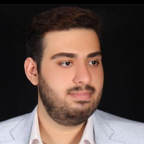 مهران قاسمزاده