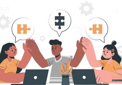 مقیاس پذیری در کسب و کار چیست