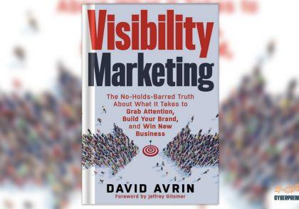 کتاب بازاریابی برجسته