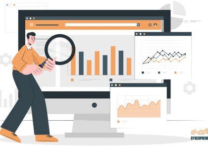 بازاریابی آنلاین چیست   روش اجرای بازاریابی اینترنی