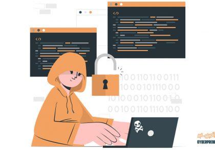 امنیت کسب و کار الکترونیکی چیست
