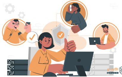 تیم مجازی چیست